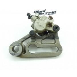 Etrier de frein arrière EC 2005 / brake caliper