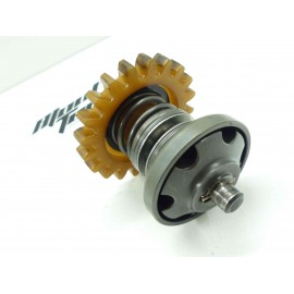 Excentrique de valves 300 EC 00
