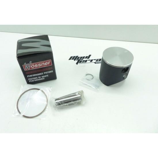 Piston Forgé Wossner GASGAS EC/MC 125