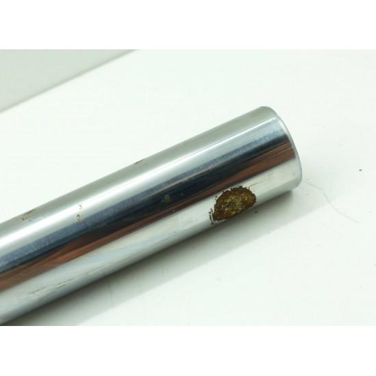Tube de fourche Suzuki JR 50 / Front Fork