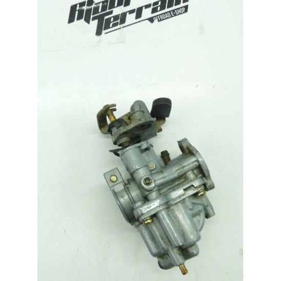 Carburateur 50 JR