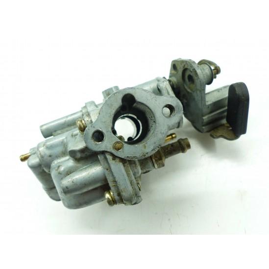 Carburateur Suzuki 50 JR / carburetor
