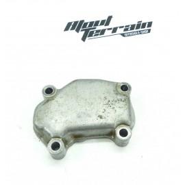 Couvercle de valves 250 cr 93-01