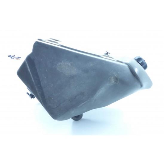 Réservoir KTM exc 1996 / Fuel tank