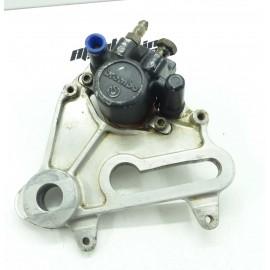 Etrier de frein arrière KTM 1999 / brake caliper