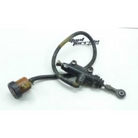 Emmetteur de frein arrière KTM 125 egs 1997