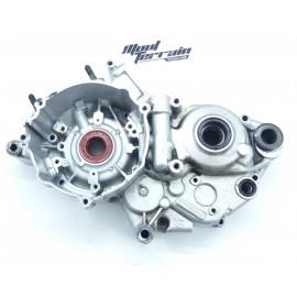 Carter moteur gauche 125 wr 1999