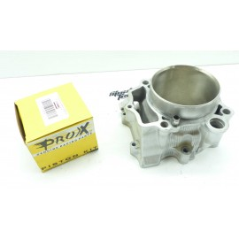 Cylindre piston 426 yzf