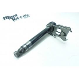Axe de sélecteur neuf 80-85 kx / shift shaft