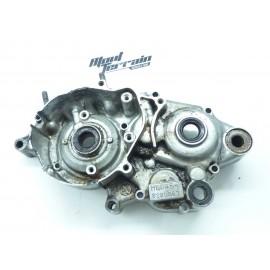 Carter moteur Gauche 80 cr
