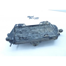 Radiateur 125 kx 1992