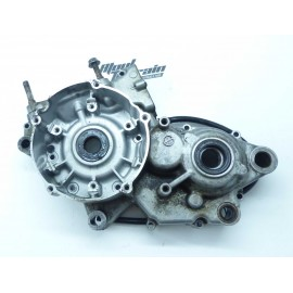 Carter moteur gauche 125 kx 1993