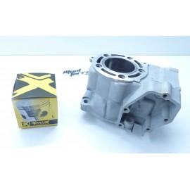 Cylindre piston 125 kx 2001 / Cylinder Kit