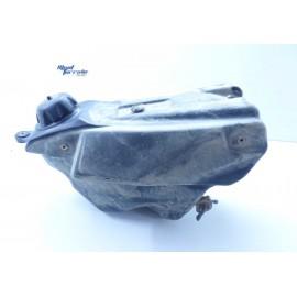 Réservoir KXF 2005/ Fuel tank