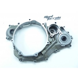 Carter d'embrayage 450 YZF 2014 / Clutch cover crankcase