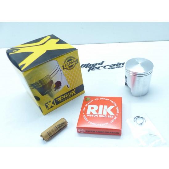 Piston PROX 60 65 KX