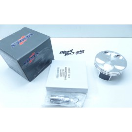 Piston VERTEX 250 yzf