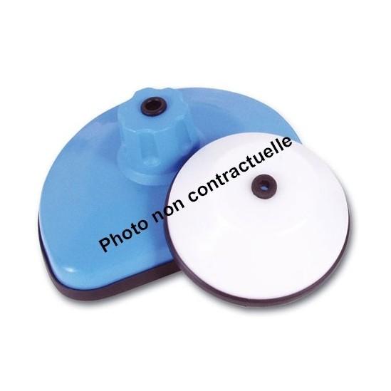Couvercle de filtre à air YZ 125
