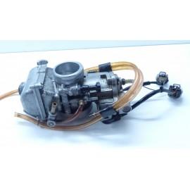 Carburateur 125 KX 1996 / carburetor