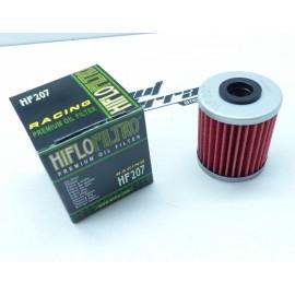 Filtre à huile YZF 250
