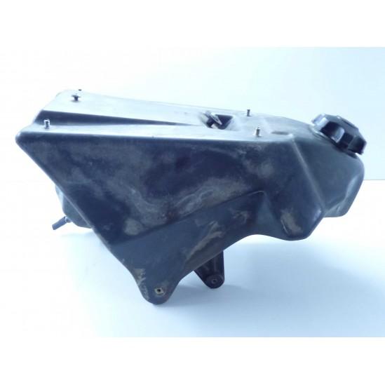 Réservoir RM 1993 / Fuel tank
