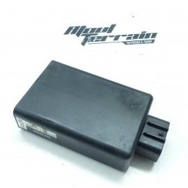 Boitier CDI 125 cr 2002 / CDI ignition box unit