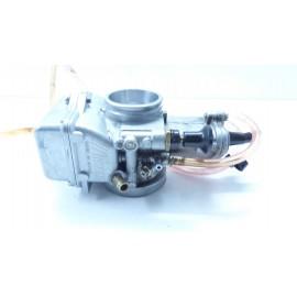 Carburateur 125 cr 2001