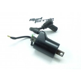 Bobine 125 cr 1997-1999 / Ignition coil