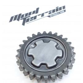 Pignon 250 rmz 2005 / gear wheel
