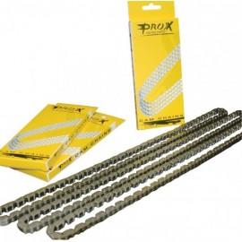 Chaine de distribution PROX Husaberg FE 250