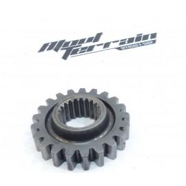 Pignon 250 cr 92-01