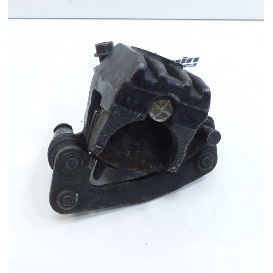 Etrier Avant Kawasaki KX 1987 / brake caliper