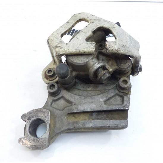 Etrier AR KX 1991 pour pièce / brake caliper