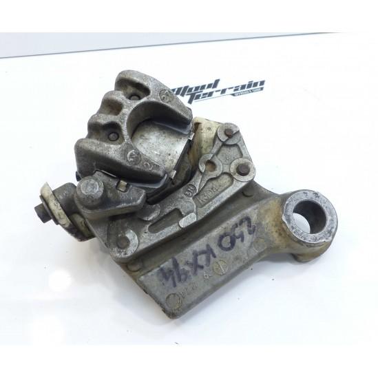 Etrier AR KX 1994 pour pièce / brake caliper