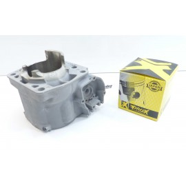 Cylindre-piston Wiseco 250 cr 2007