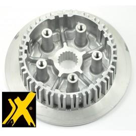 Plateaux et noix d'embrayage PROX KTM SX/EXC 125/144/150