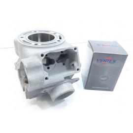 Cylindre piston 125 yz 5UN