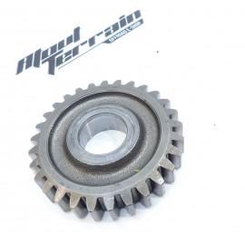 Pignon 570 TE 2002 / gear wheel