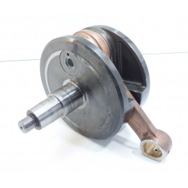 Vilebrequin 450 TC 2007