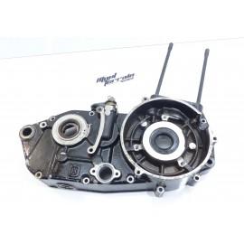 Carter moteur gauche Husqvarna 570 TE 2002