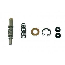 Kit réparation de maitres cylindre KTM