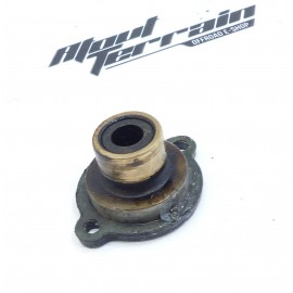 Couvercle de valves 125 yz 1987