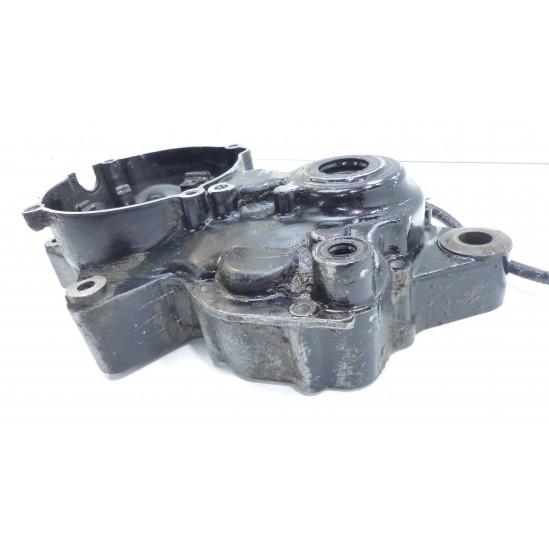 Carter moteur gauche 125 yz 87 / crankcase