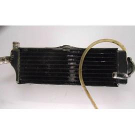 Radiateur 500 cr 1994