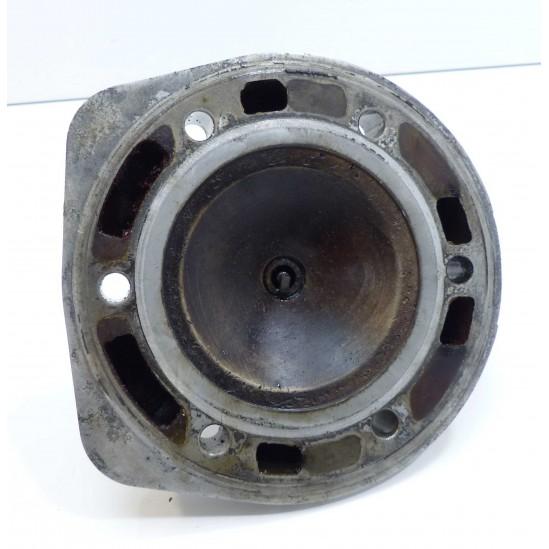 Culasse 360 wr 92/ Cylinder Head