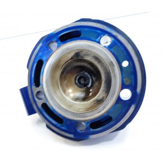 Culasse Bud racing 125 YZ 2010/ Cylinder Head