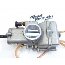 Carburateur 125 yz 2010